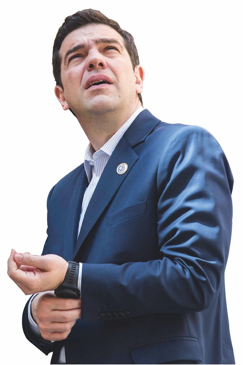 Il Def del Fiscal compact (col trucchetto greco)