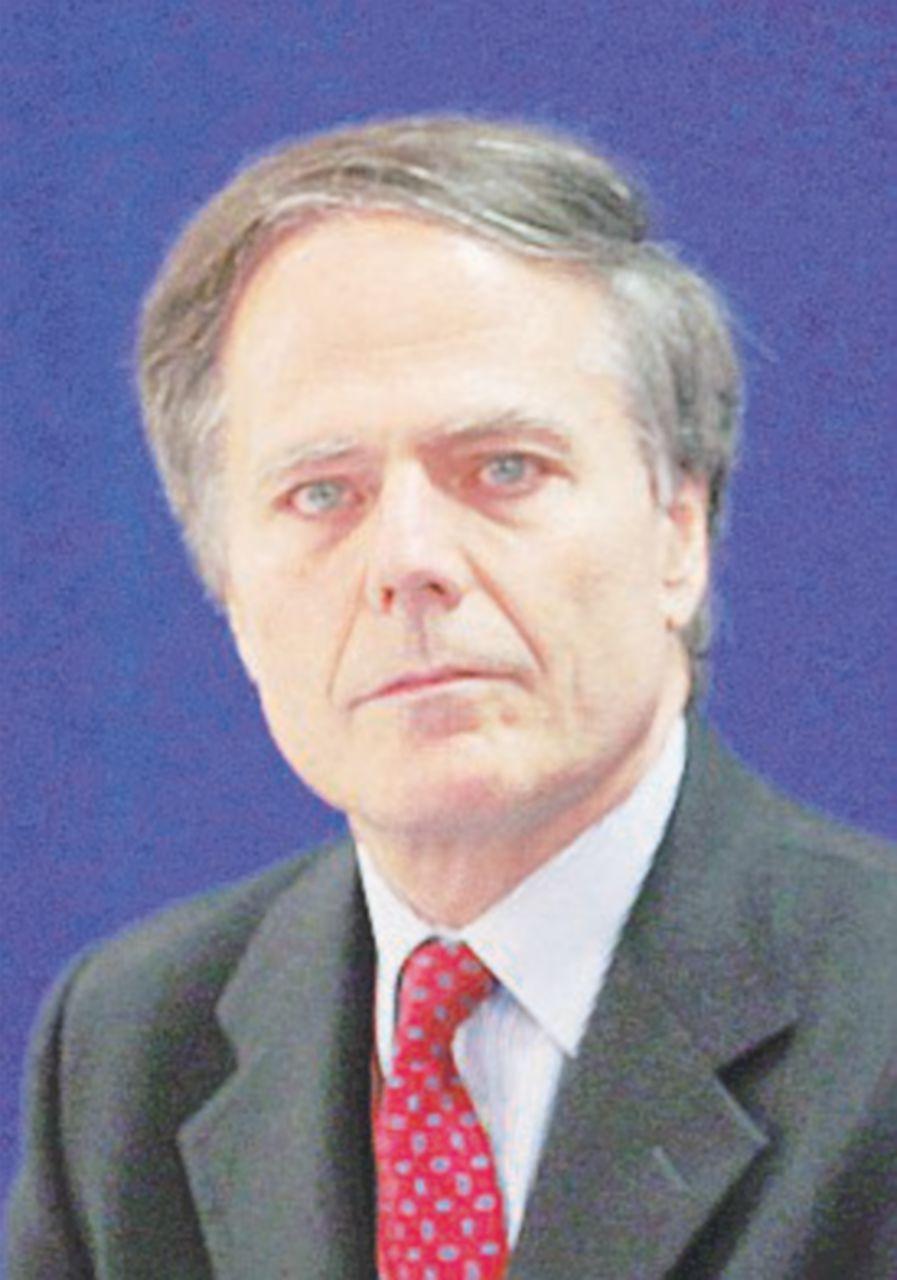 Ritorna Moavero: l'ex ministro lavorerà sulla Brexit