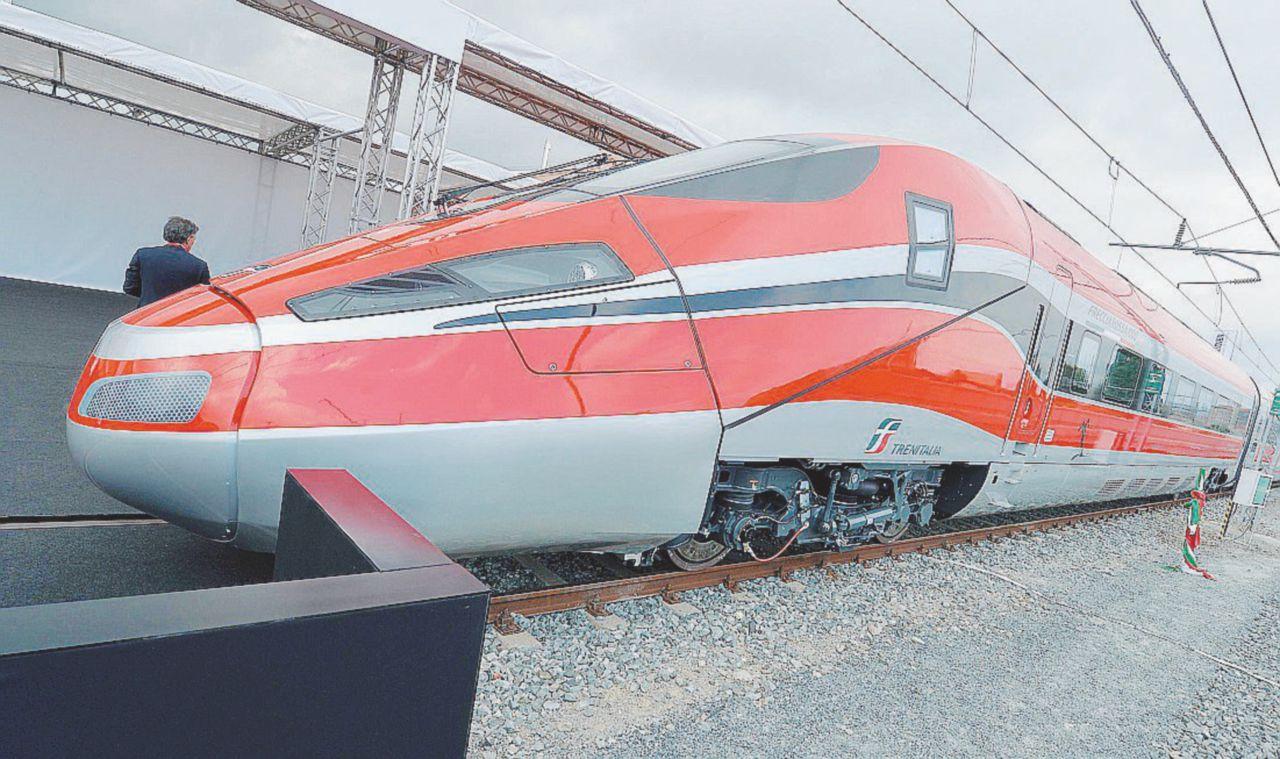 Lo Stato vende l'Anas alle Ferrovie. Nascerà un nuovo colosso statale