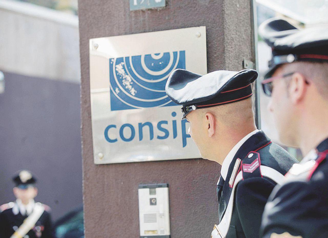 """Sul Fatto del 15 aprile: Consip, arrivano nuovi indagati. Altro che inchiesta """"falsata"""" o """"ridimensionata"""""""