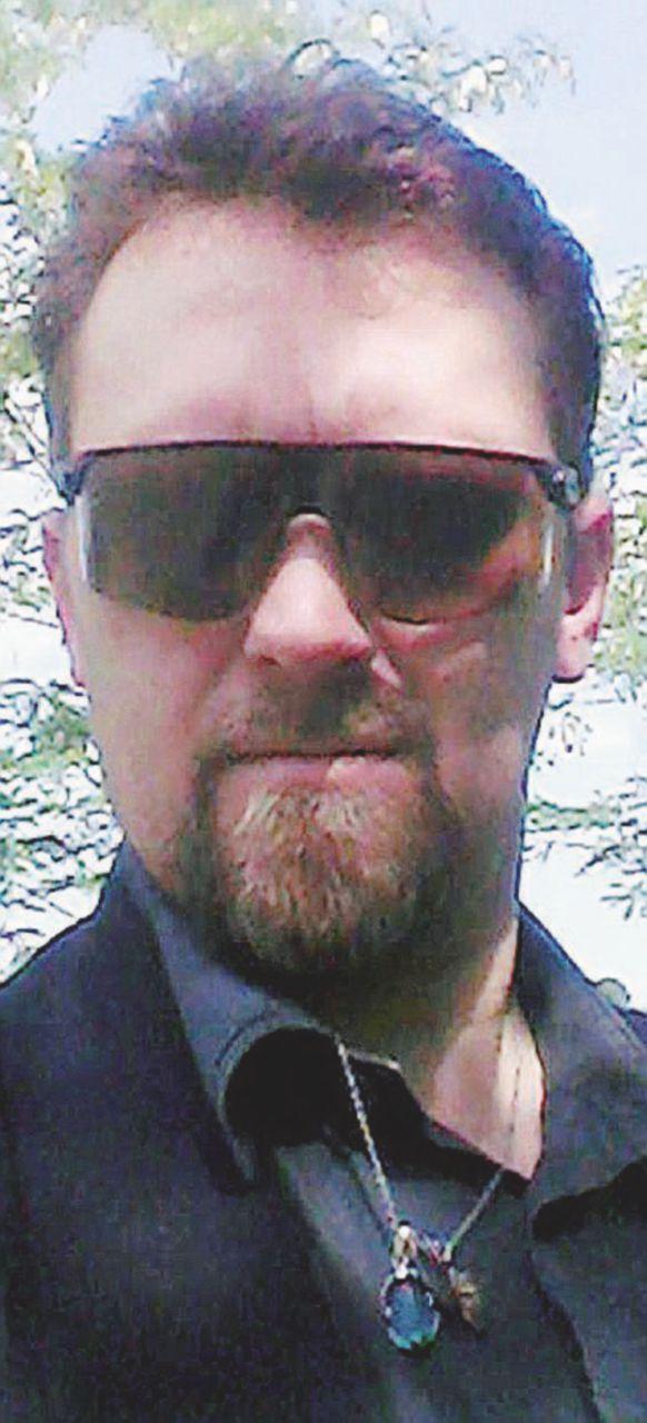 Killer Igor, una fuga perfetta: scomparso anche dai giornali