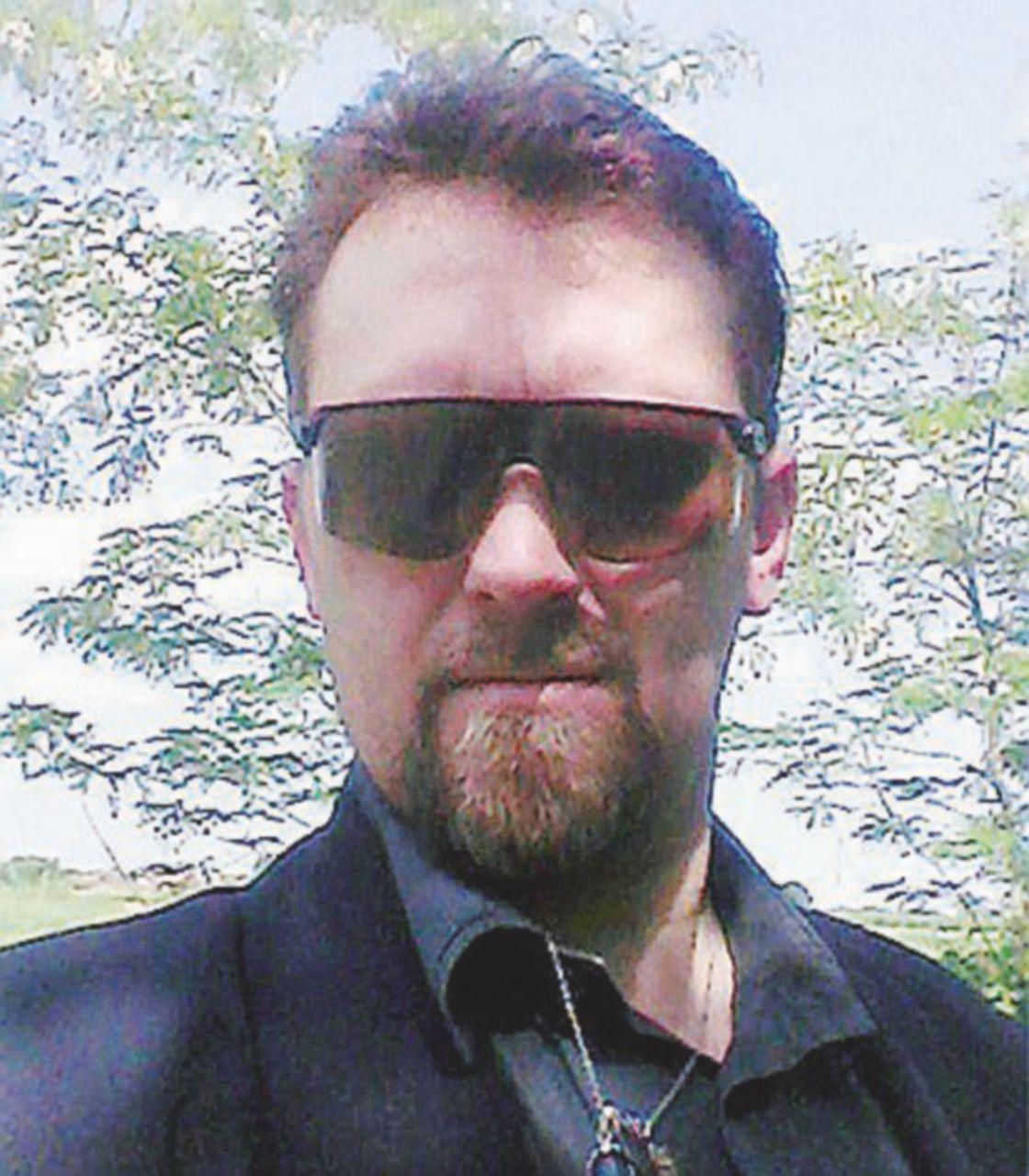 Caccia a Igor, si indaga sui giornali che hanno pubblicato la sua foto