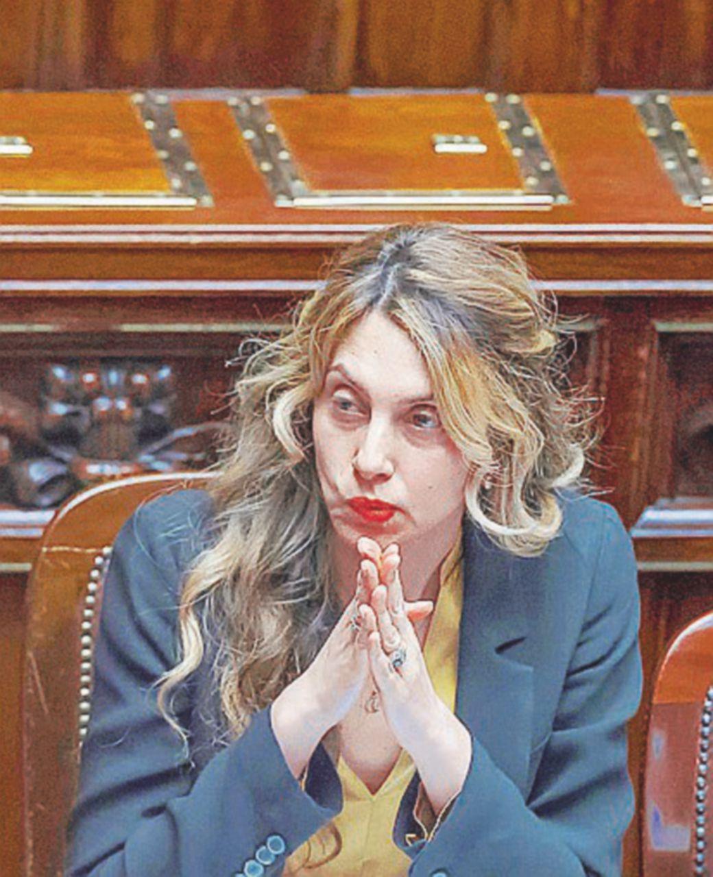 Madia, indaga la commissione interna a Imt