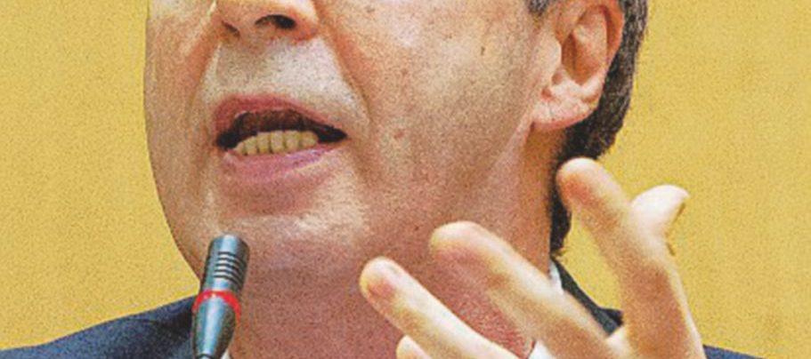 Report querelato da Benigni e fucilato per il caso vaccini