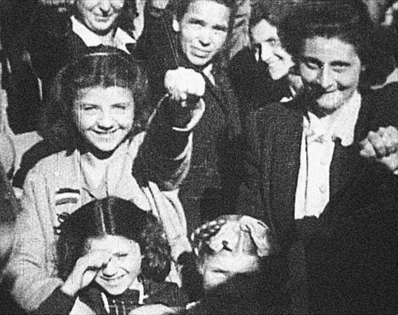 """""""L'avenir"""" è ancora di Isabelle Huppert. Alle donne libere pensa Rossella Schillaci"""