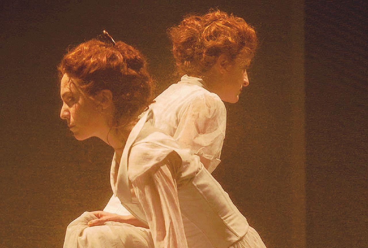 Louise e Renée: l'eterno dilemma di Balzac tra amore e matrimonio