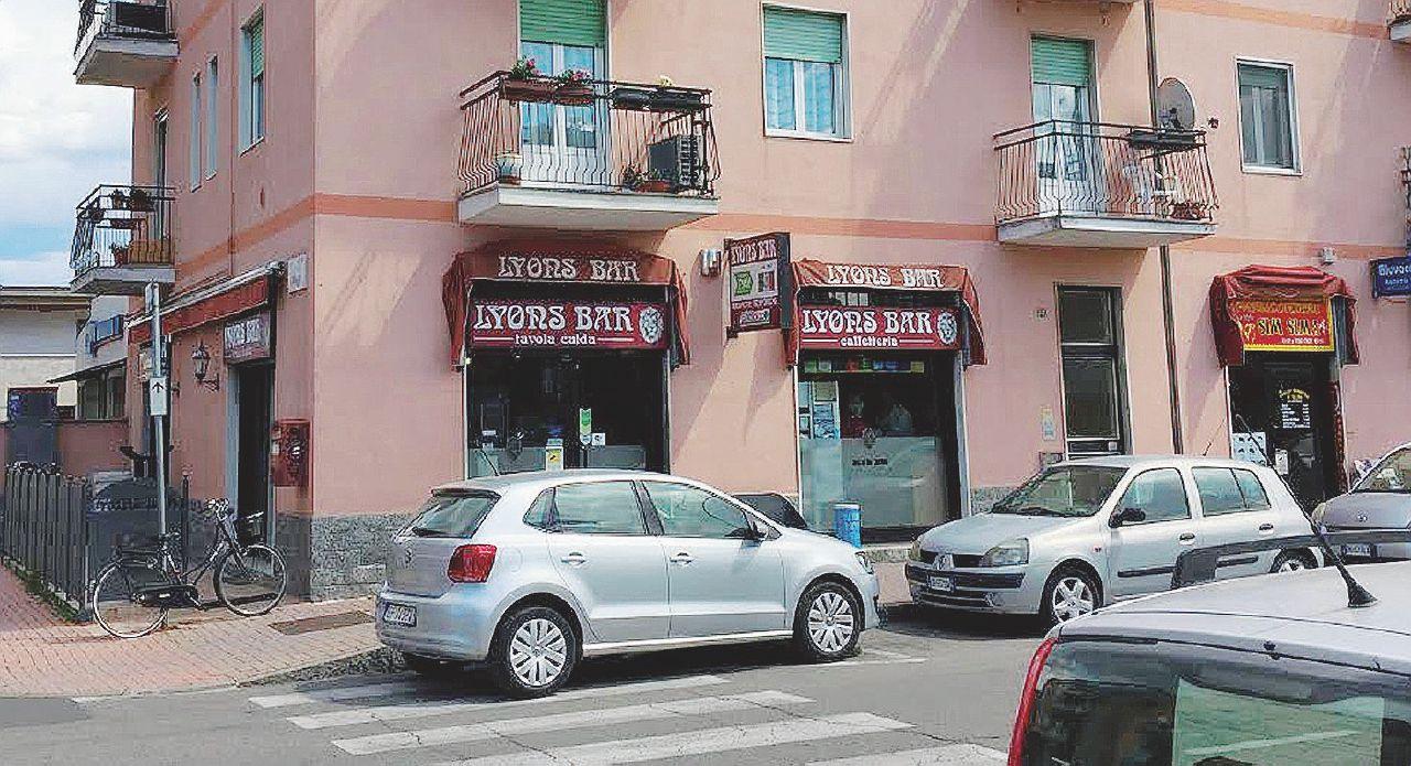 """""""Cambio nome al bar e così mi dissocio dalla 'ndrangheta"""""""
