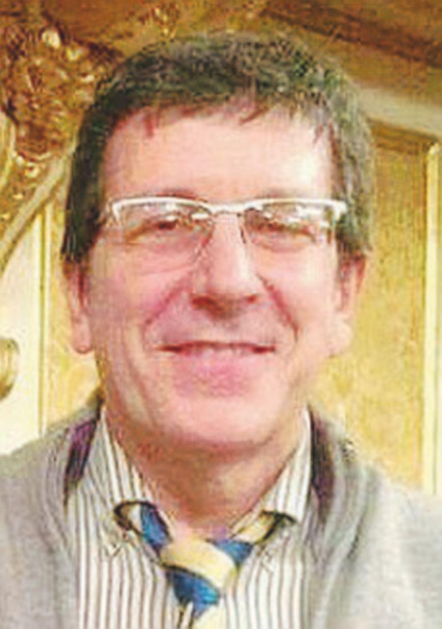 Parma, il M5S trova il candidato sindaco unico: Ghirarduzzi