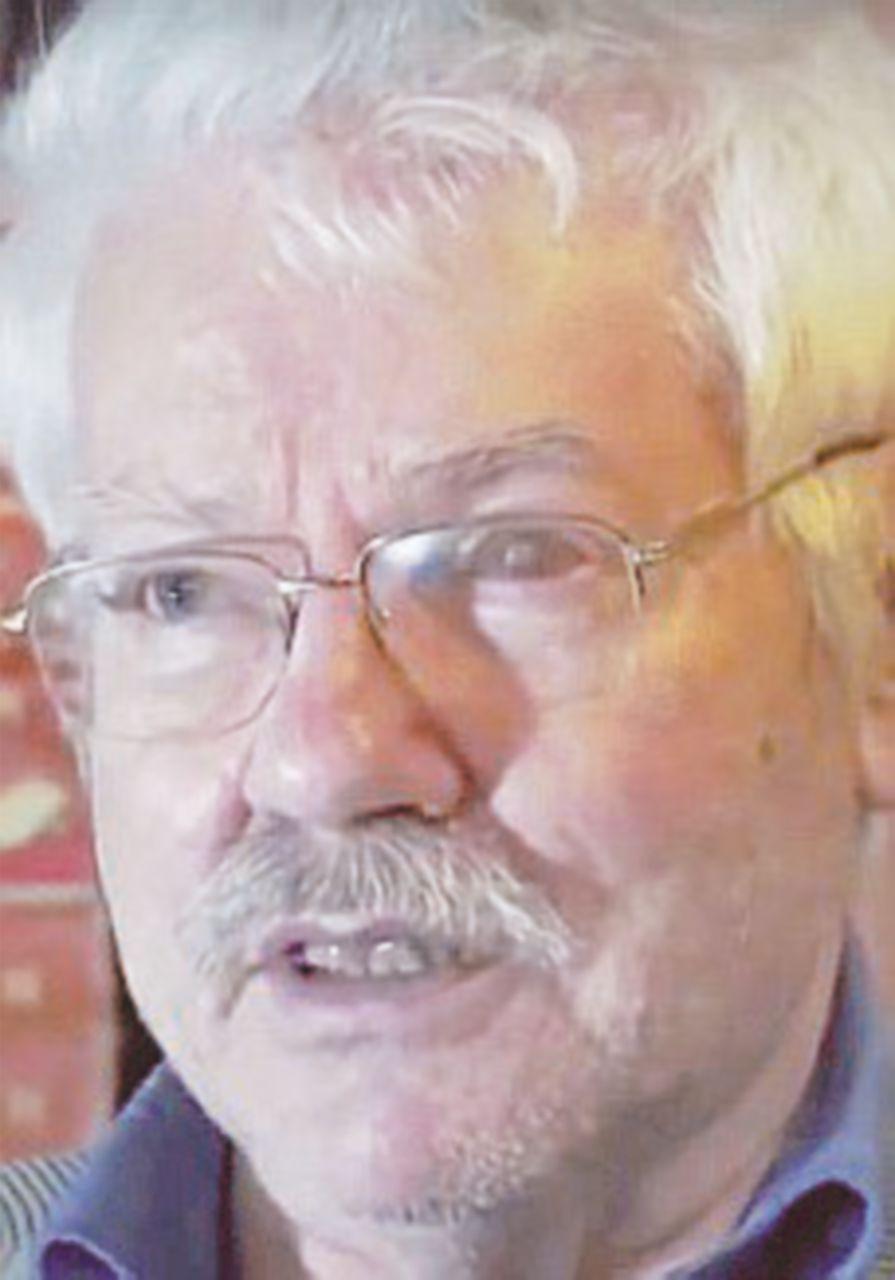 San Pietroburgo, anziano reporter morto dopo pestaggio