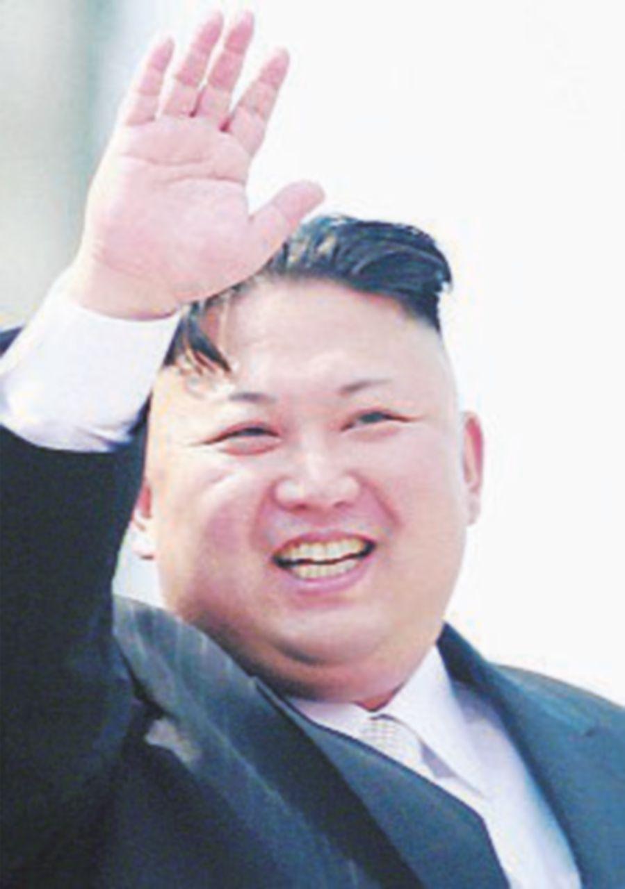 """Nord Corea agli Usa: """"Vi cancelleremo dalla faccia della terra"""""""