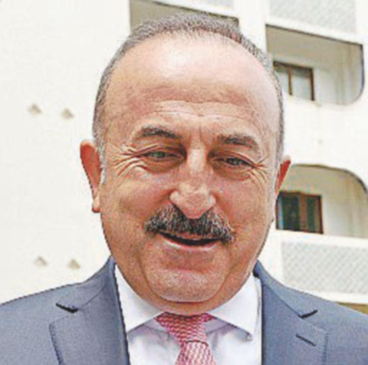 """La giravolta di Ankara dopo la """"lezione all'alleato"""""""