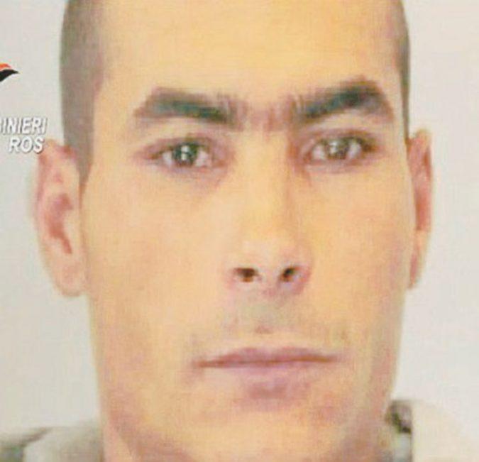"""Islamista in cella: """"Incitava a uccidere"""""""