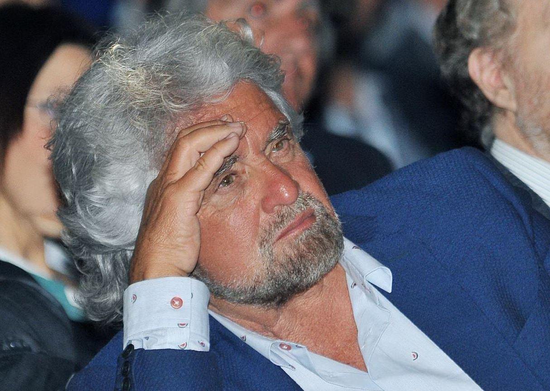 M5s, Davide Casaleggio debutta in tv: il capo è Beppe Grillo