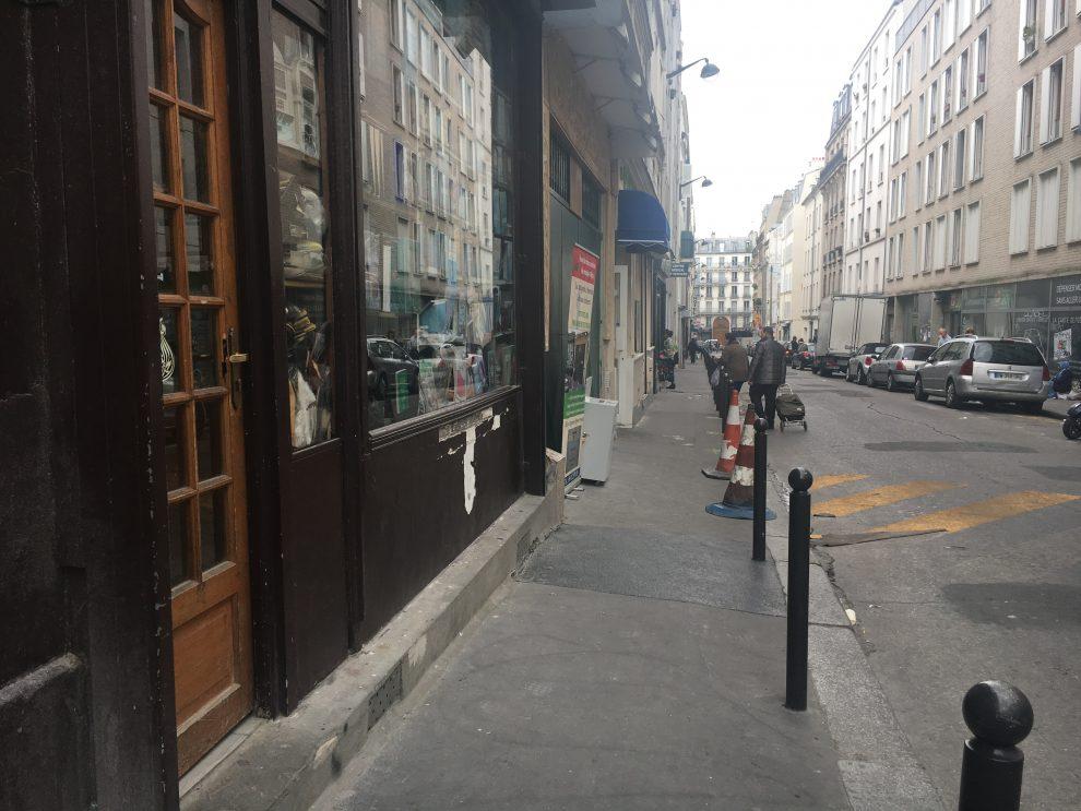Bagno Degli Ospiti In Francese : Residence cava francese la maddalena u prezzi aggiornati per il
