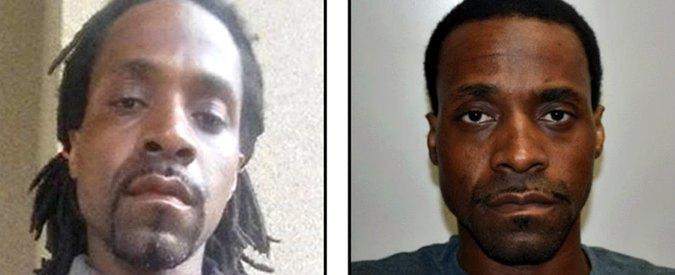 """Omicidi Fresno, """"non è terrorismo, Muhammad ha ucciso per odio razziale"""""""