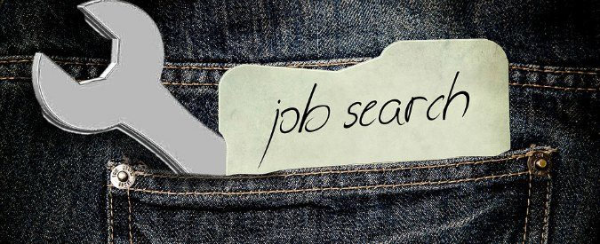 Giovani e lavoro, cosa frena l'ingresso nell'occupazione?