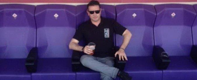 Lisbona, morto tifoso della Fiorentina: investito mentre fuggiva dagli scontri tra gli ultras alla vigilia di Sporting-Benfica