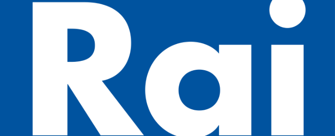 Rai, via libera alle nomine dei direttori di rete: De Santis a Rai1, Freccero a Rai2
