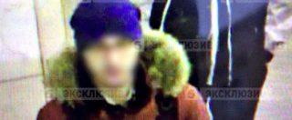 """Attentato San Pietroburgo, 14 morti. Autorità: """"Kamikaze è un 22enne kirghiso"""""""