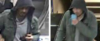 """Attentato Stoccolma, procura: """"Arrestato l'attentatore, è un uzbeko di 39 anni"""". Media: """"Blitz della polizia, tre arresti"""""""