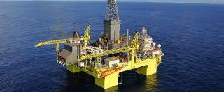 Trivelle, passo indietro del governo: salta l'esenzione dalle imposte per le strutture a mare