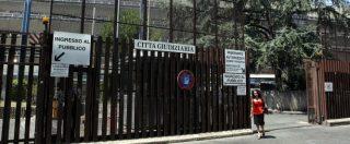 Corruzione, caso sentenze pilotate: patteggiano gli avvocati Amara e Calofiore