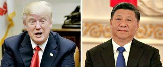 Nord Corea, Xi Jinping alla Casa Bianca. 'Trump chiederà appoggio. Ma in passato errori, ora Pyongyang è potenza atomica'