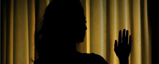 Usa, abusi per oltre 40 anni nel college di Jfk: docenti molestavano studenti