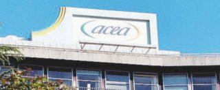 Roma, la crisi idrica arriva anche nella Capitale: Acea vuole raddoppiare approvvigionamento dal lago di Bracciano