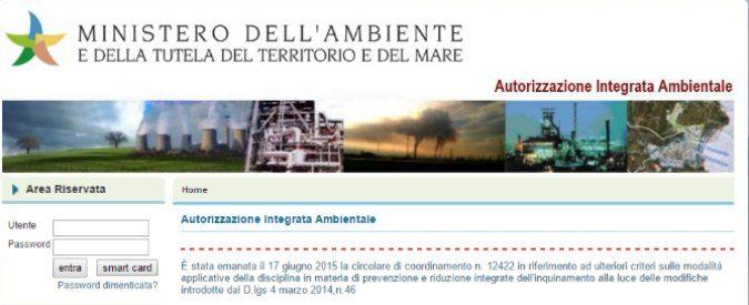 Centrale Enel di Cerano, da quando l'Autorizzazione integrata ambientale non c'entra con la tutela della salute?