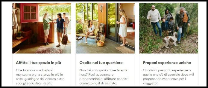 """Manovra correttiva, la """"tassa Airbnb"""" non è una novità. Ecco che cosa cambia davvero per proprietari e intermediari"""