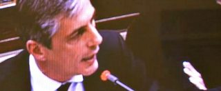 """Report, Airola (M5s): """"Vogliono sfiduciare Dall'Orto per lasciare la Rai a chi ha sempre rispettato diktat politici"""""""