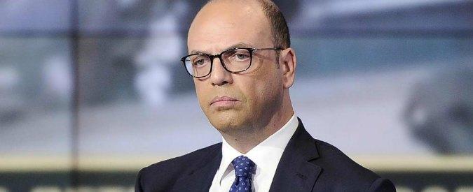 Risultati immagini per ALFANO