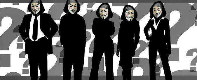 Social network e anonimato: libertà o irresponsabilità?