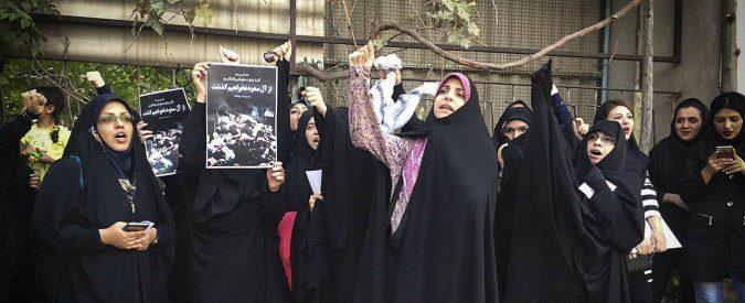 L'Arabia Saudita entra nella commissione Onu sulle donne. Veramente