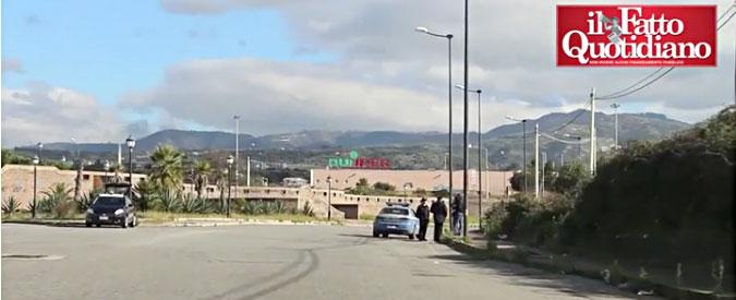 """Reggio Calabria, spaccio nella movida e """"scuderie"""" clandestine: 15 arresti"""