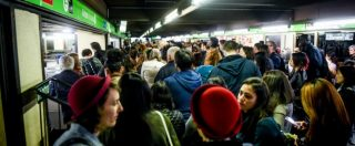 """Atm, dopo lo sciopero accordo tra Comune e sindacati: """"No a gestione separata di trasporto e altri servizi"""""""