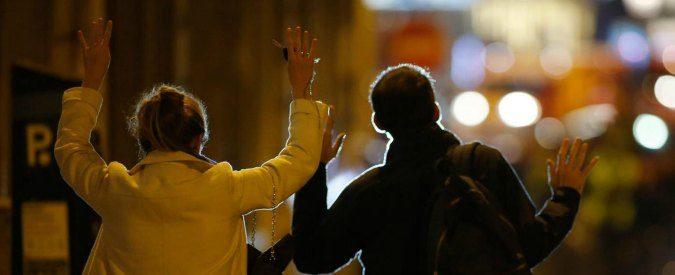 Terrorismo: Francia, una scheda elettorale li seppellirà