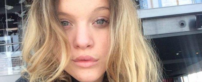 """Ragazza italiana morta a Londra, la conclusione del coroner: """"Morte non sospetta"""""""
