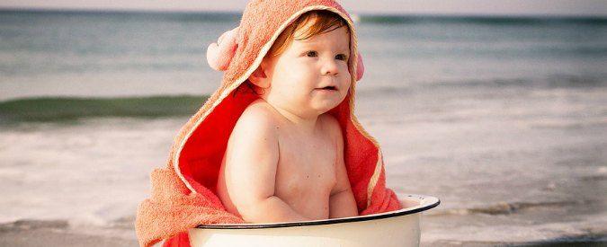 Maternità, nasce a Milano il progetto di sostegno gratuito alle mamme
