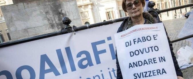 """Biotestamento, l'appello dei senatori a vita: """"Parlamento approvi la legge sul fine vita. È questione di libertà e dignità"""""""