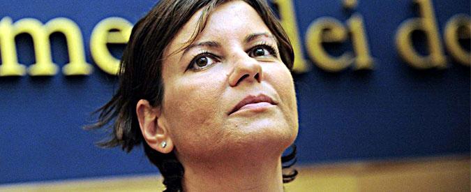 """Verona, """"la compagna di Tosi candidata sindaco"""". Ma lui spera ancora di poter fare un terzo mandato"""
