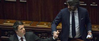 """Report, blog Grillo contro il dem Bonifazi: """"Risponda alle nostre 10 domande invece di querelare"""""""