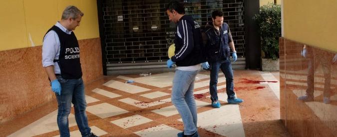 Brescia, morto il giovane accoltellato all'alba davanti a una discoteca
