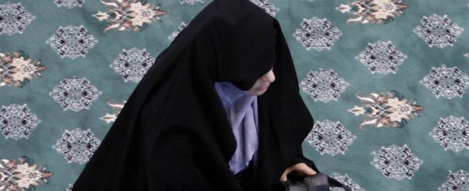 Islam, picchiate perché rifiutano velo. In Veneto 15enne in comunità, a Napoli 28enne all'ospedale. In 10 giorni 3 casi