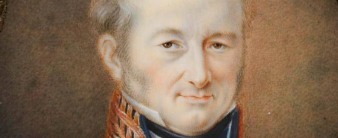 'Carlo Felice e i tiranni sabaudi', la Sardegna degli uomini con meno diritti degli altri