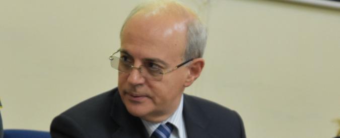 Migranti – Ong, Csm aprirà istruttoria su Zuccaro ma no ipotesi di trasferimento