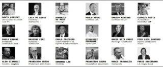 """M5s, il programma dell'evento di Ivrea: si discute di classe dirigente, sognando """"il governo dei migliori"""""""