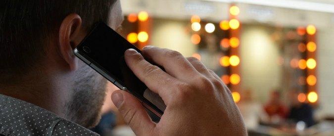 Ddl concorrenza, così l'emendamento contro il telemarketing è diventato un boomerang. Che favorisce i call center