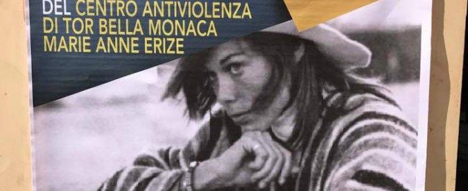 Roma, appello a Mattarella contro lo sfratto del Centro antiviolenza. M5S: 'Necessario un bando'